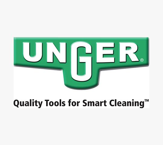 unger_products_logoblock.jpg