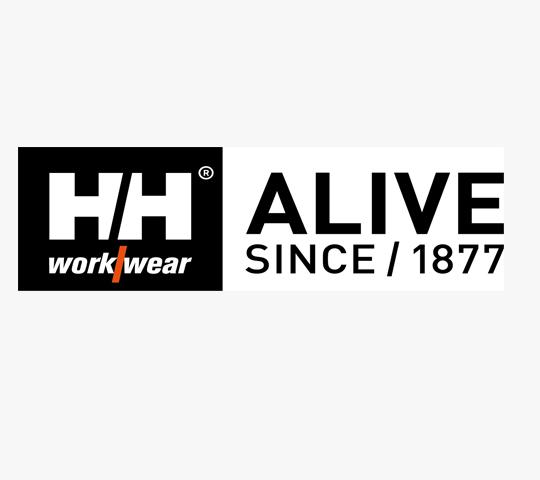 HH_products_logoblock.jpg