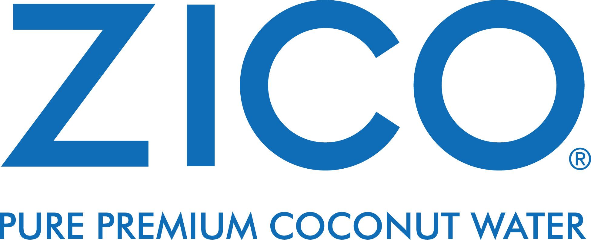 ZICO-Logo1.jpg