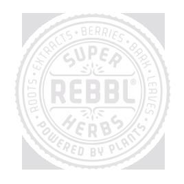 REBBL white.png