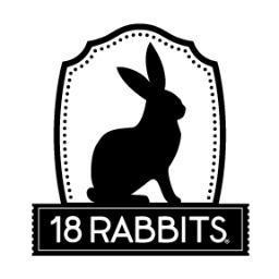 18-Rabbits.jpg