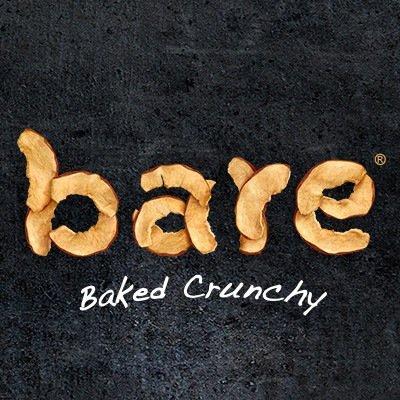 bare snacks logo.jpg
