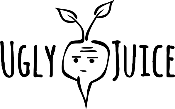 UglyJuice_logo.png
