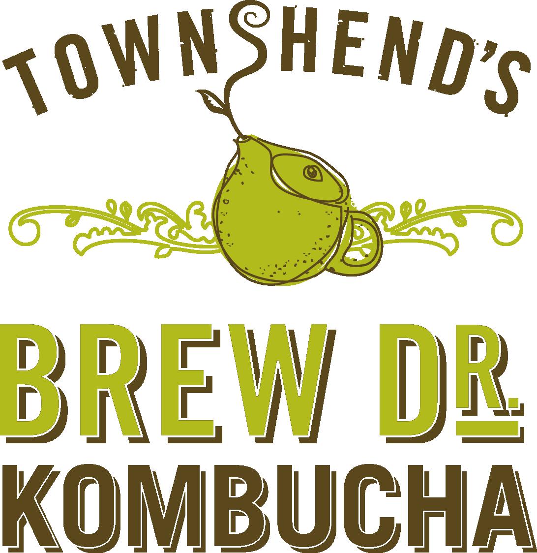 kombucha logo.png