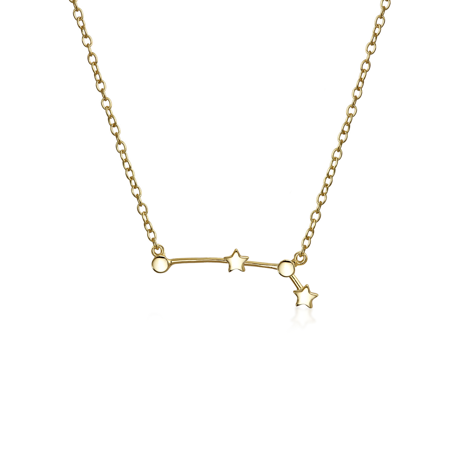 constellation_aries_necklace_zodiac_gold_PFS-15-1328-AZ_1-1.jpg
