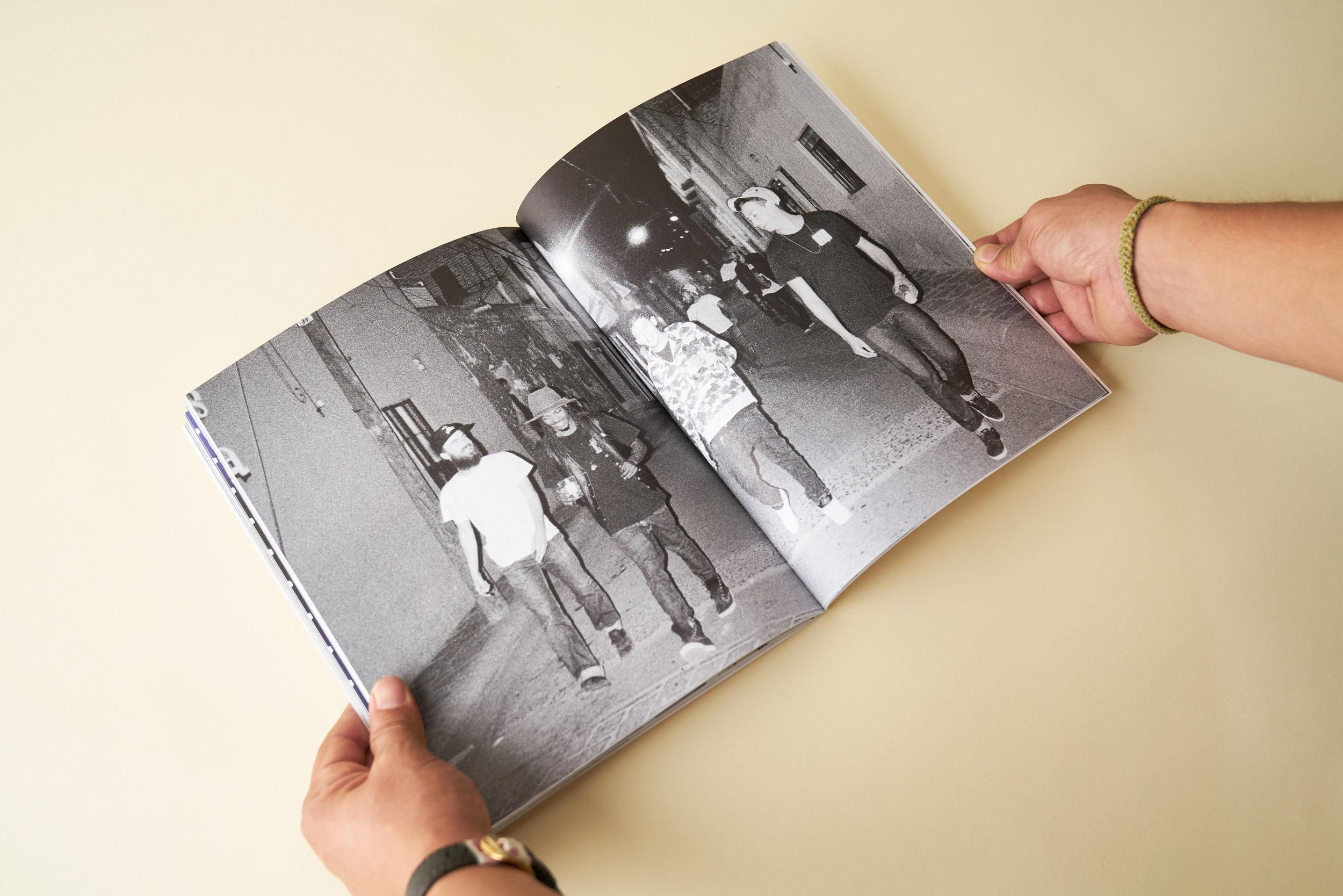 11.6.17_Hermanos_Books3275.jpg