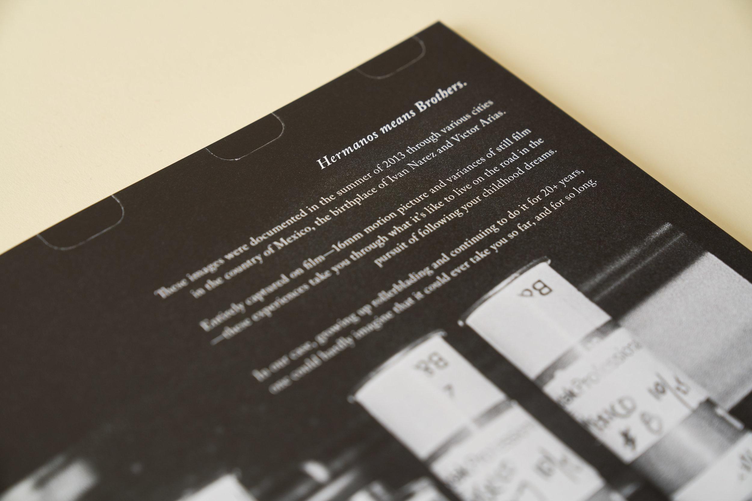 11.6.17_Hermanos_Books3281.jpg