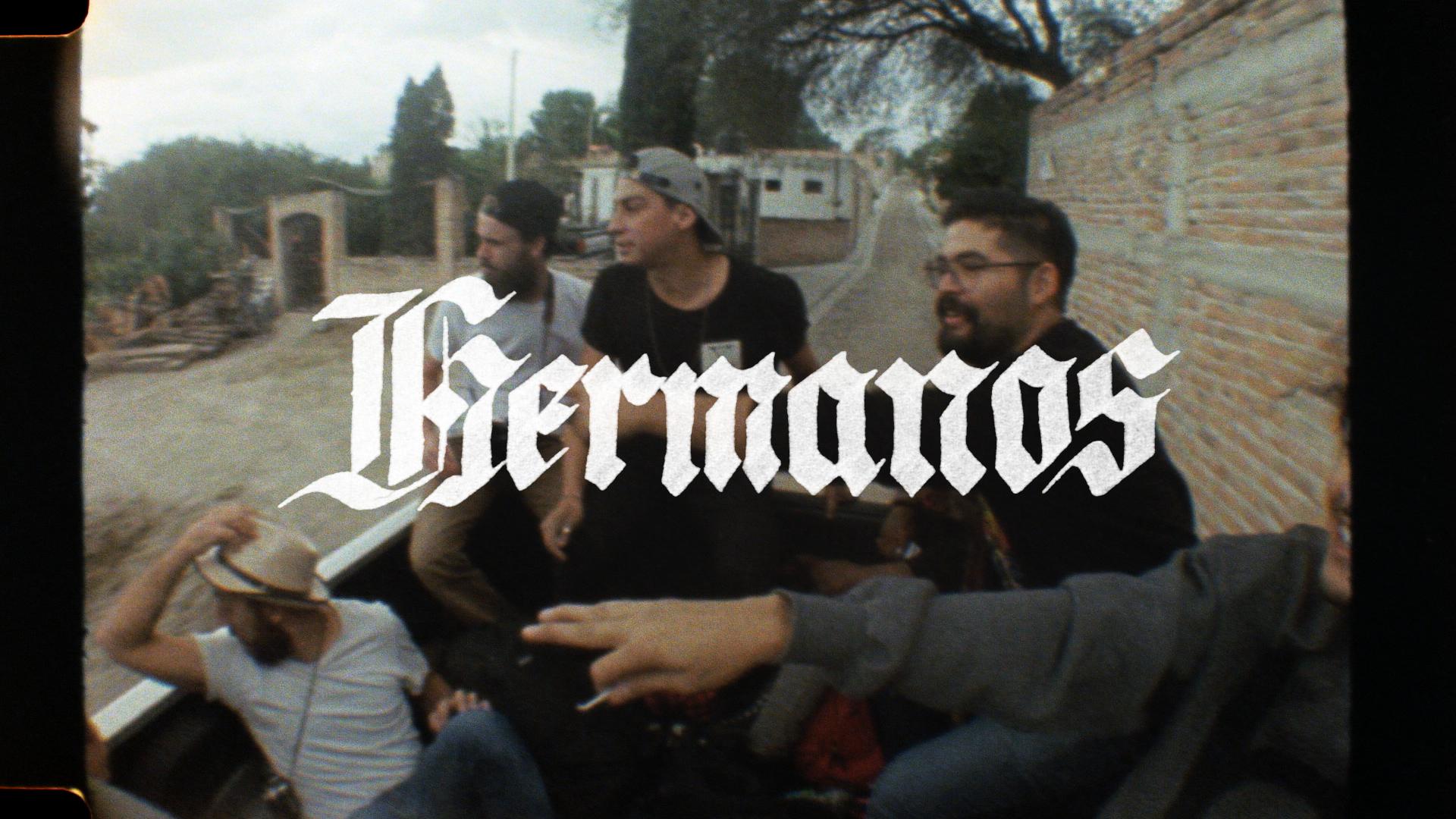 HERMANOS_01_MEXICO_DIGITAL_FINAL.01_00_44_22.Still001.jpg