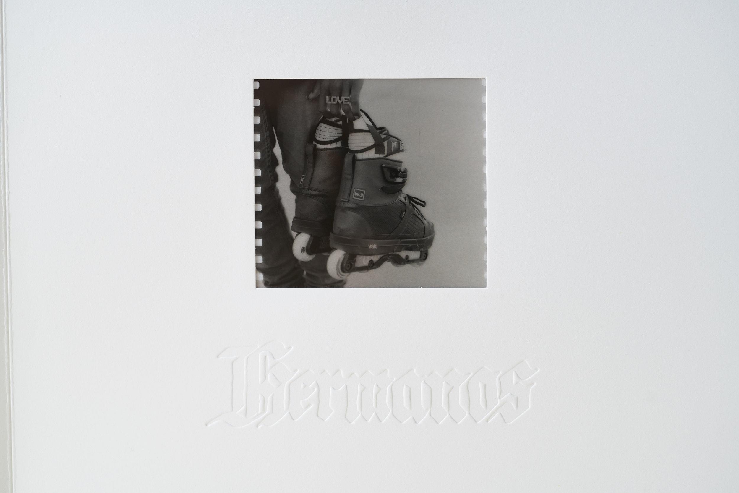 11.6.17_Hermanos_Books2708.jpg