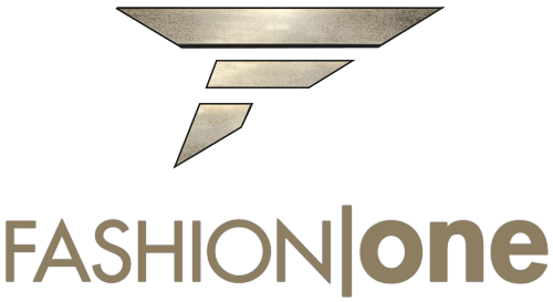 fashion-one-logo.png
