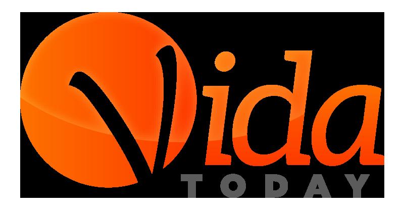 VidaToday_logo.png