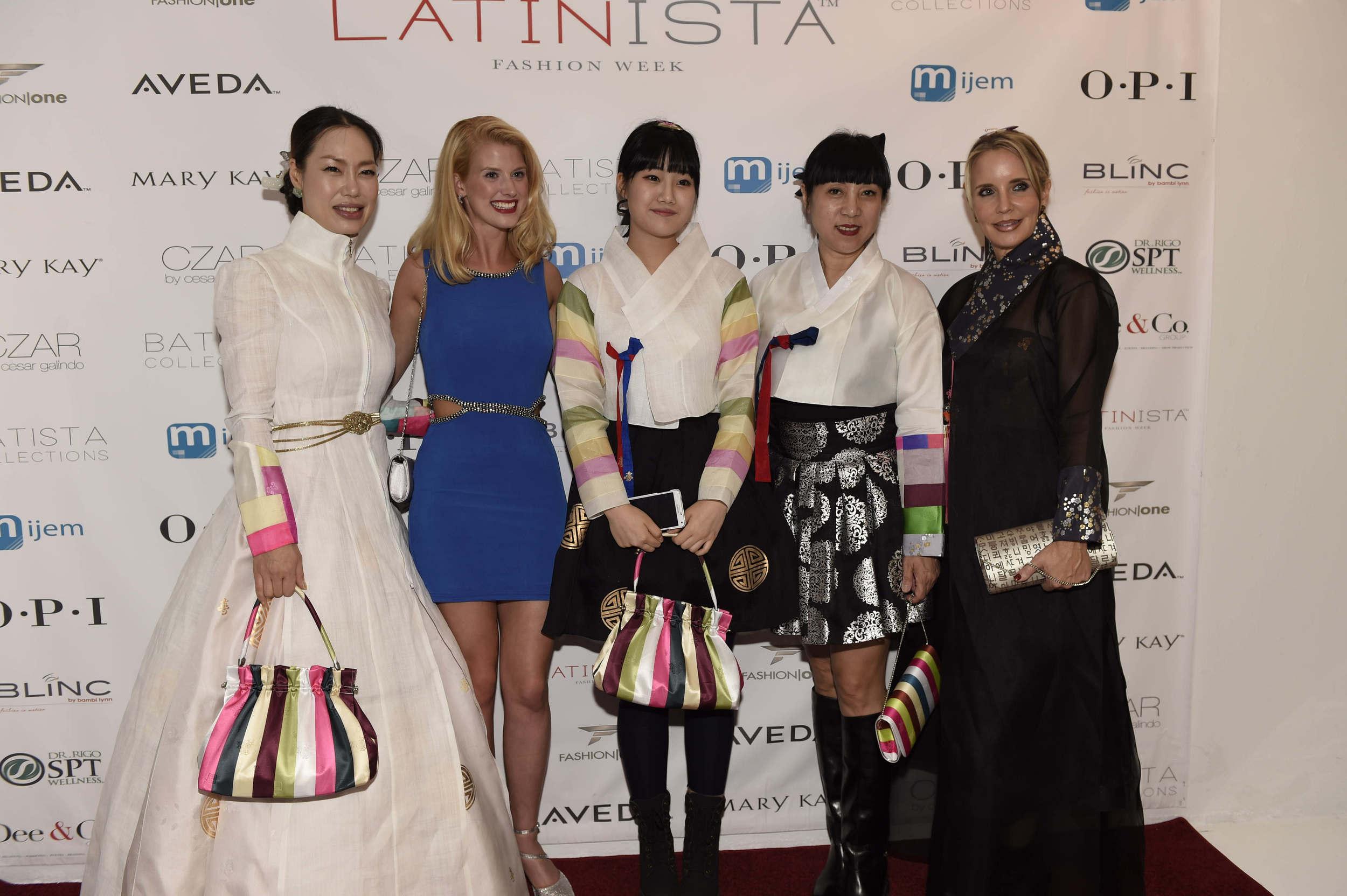 Latinista backstage140.JPG