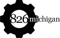 826michigan.jpg