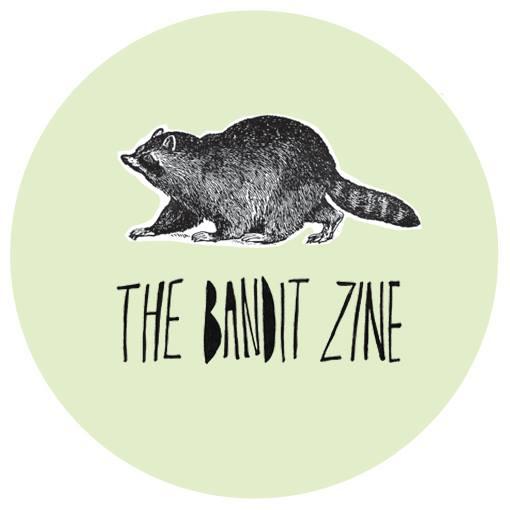 banditzine.jpg