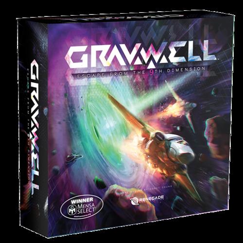 gravwell.png