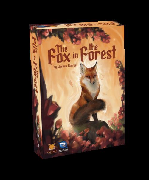 foxforest.png