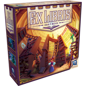 exlibris.png
