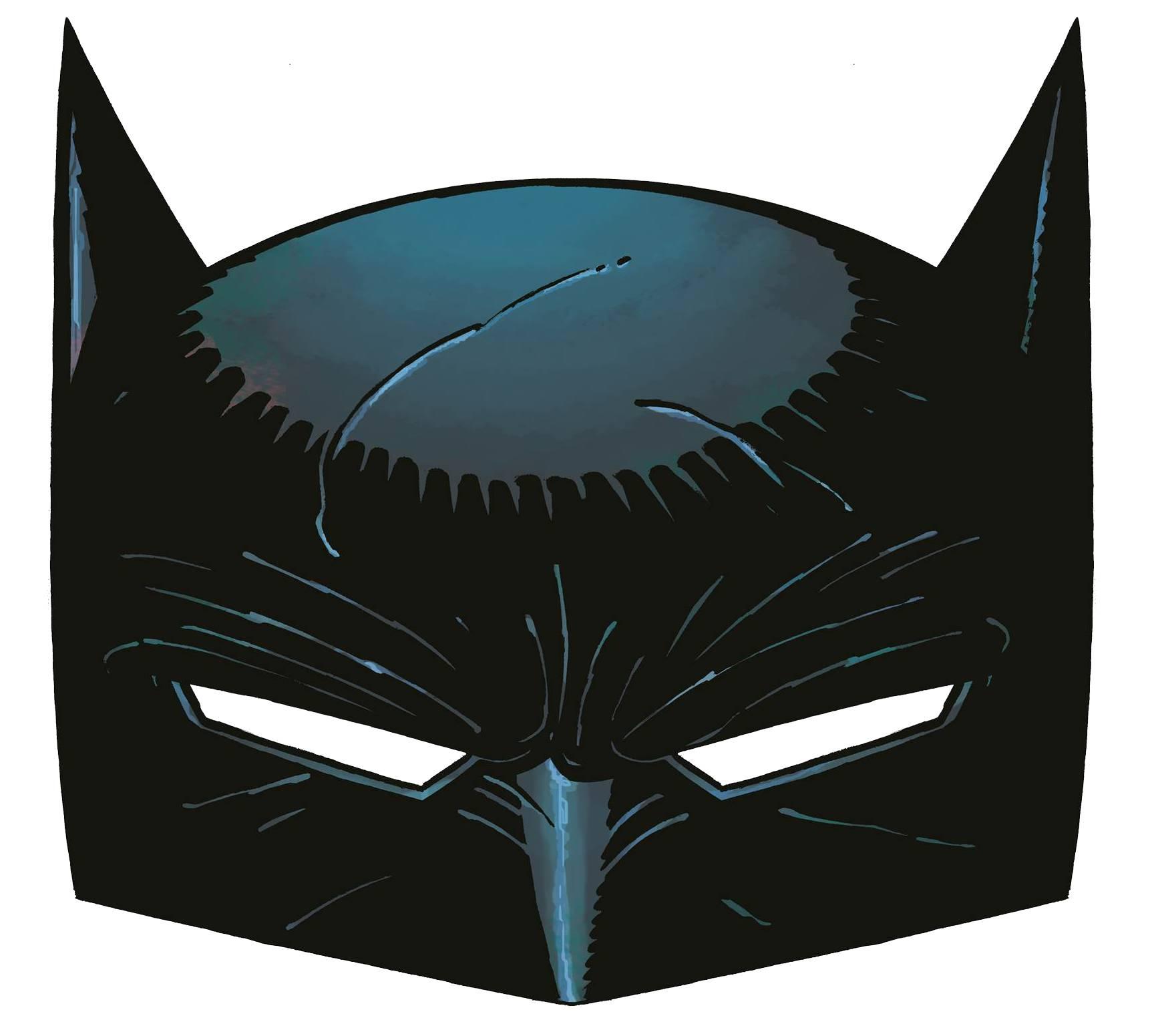 bat3.jpg