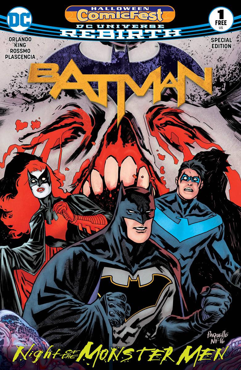 Batman-MonsterMen.jpg