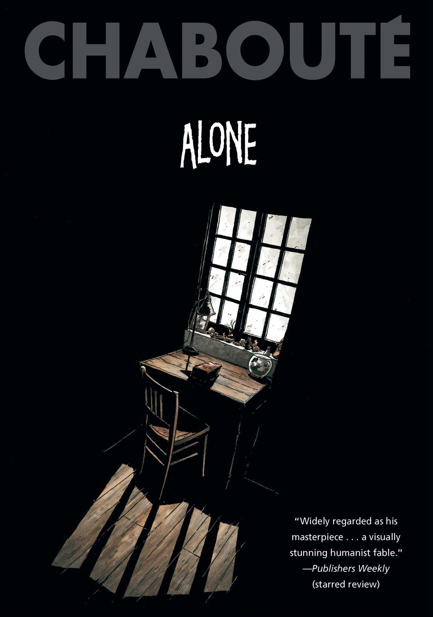 alone-9781501153327_hr.jpg