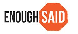 enoughsaid-logo.png