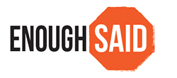 Enough SAID (Enough Sexual Assault in Detroit) was formed to raise money for the testing of the kits, as well as the investigation and prosecution of these forgotten crimes. Each rape kit costs $490 to process. Economic constraints in Detroit and Wayne County mean we cannot bring these criminals to justice without your donations. The Enough SAID campaign is an independent collaboration between Michigan Women's Foundation, the Wayne County Prosecutor's Office and the Detroit Crime Commission.