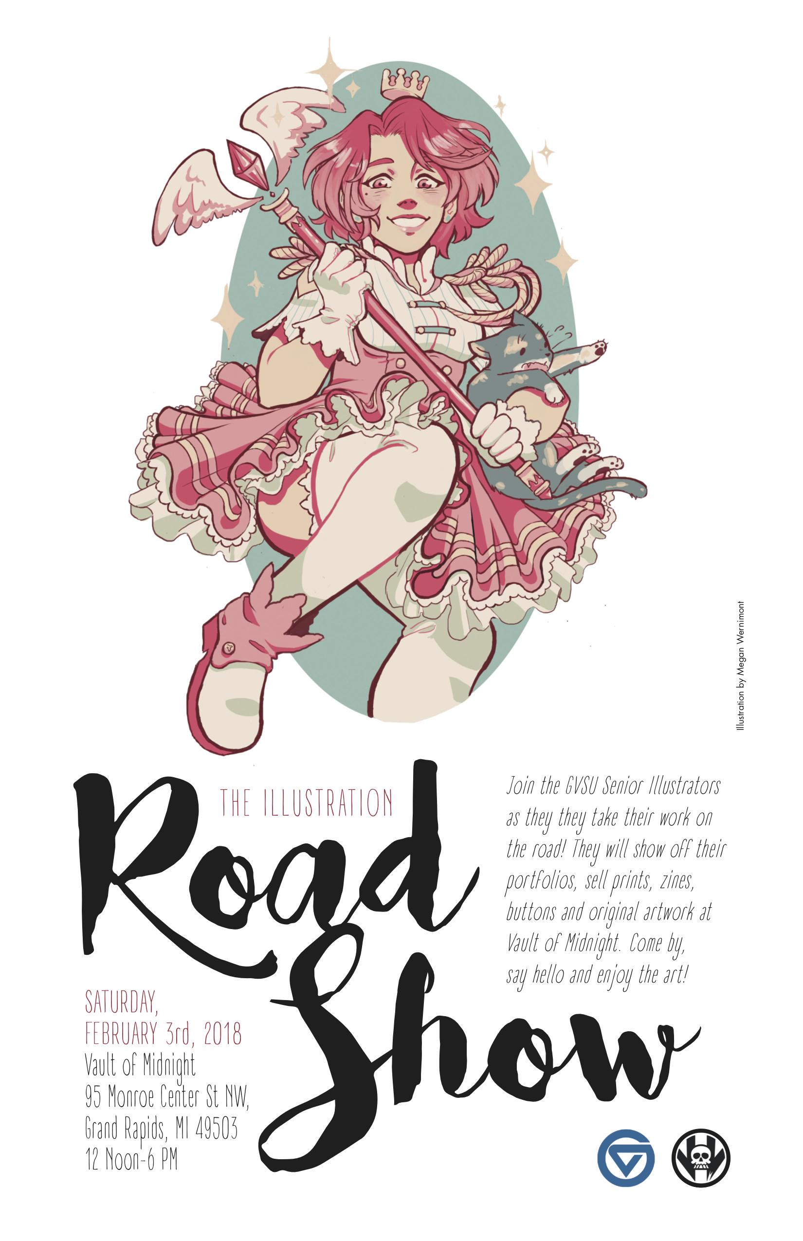 2018 Illustration Road Show.jpg