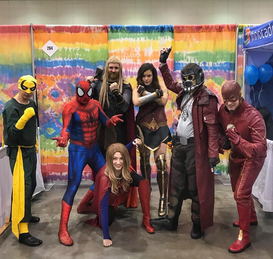 cosplay crusaders.jpg