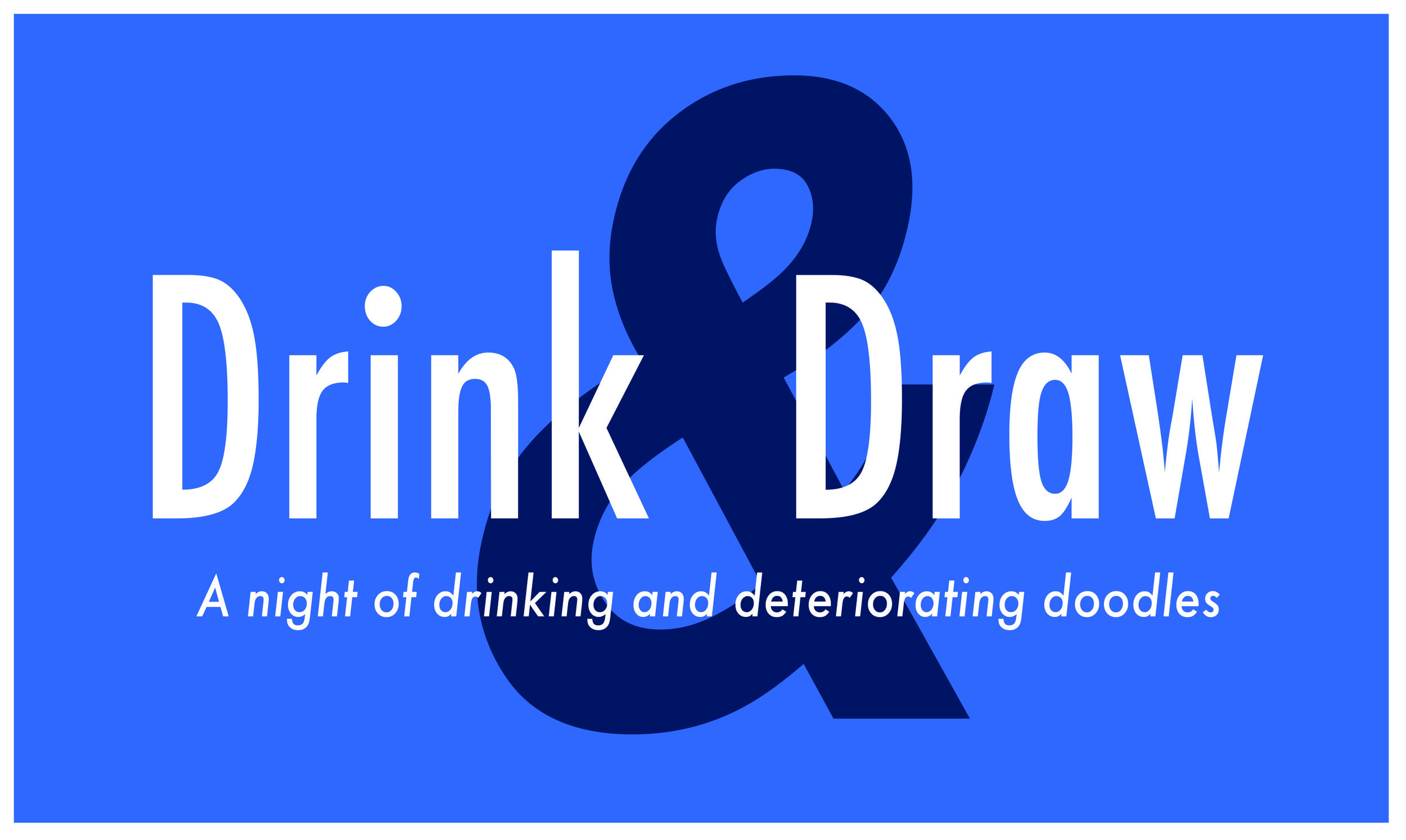Drink and Draw Header April.jpg