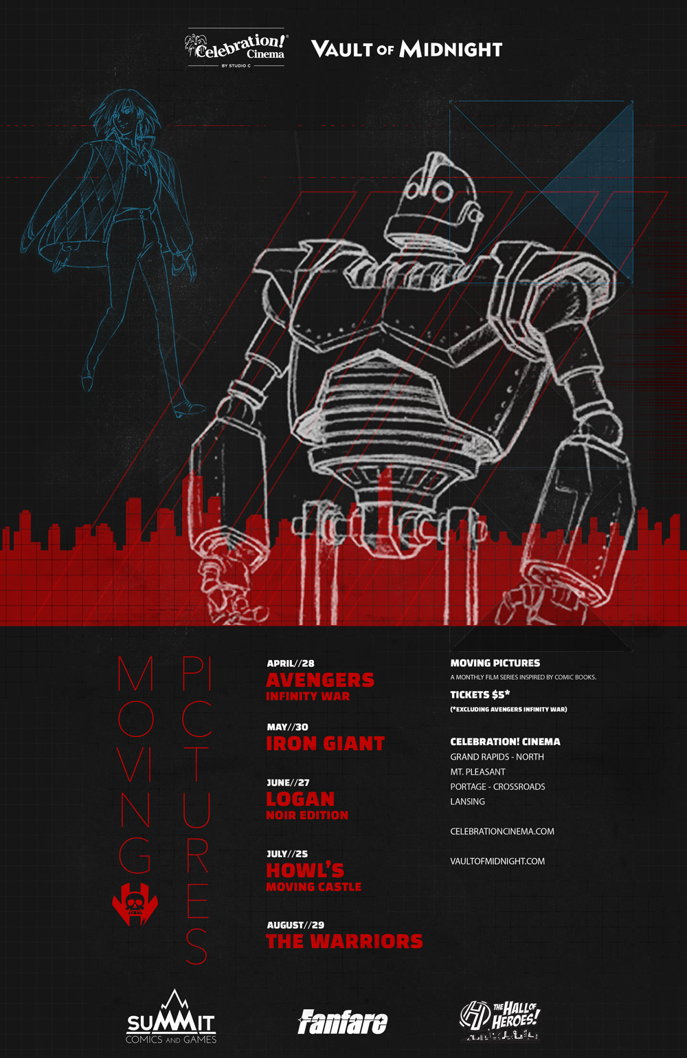 movingpicturesposter-web.png