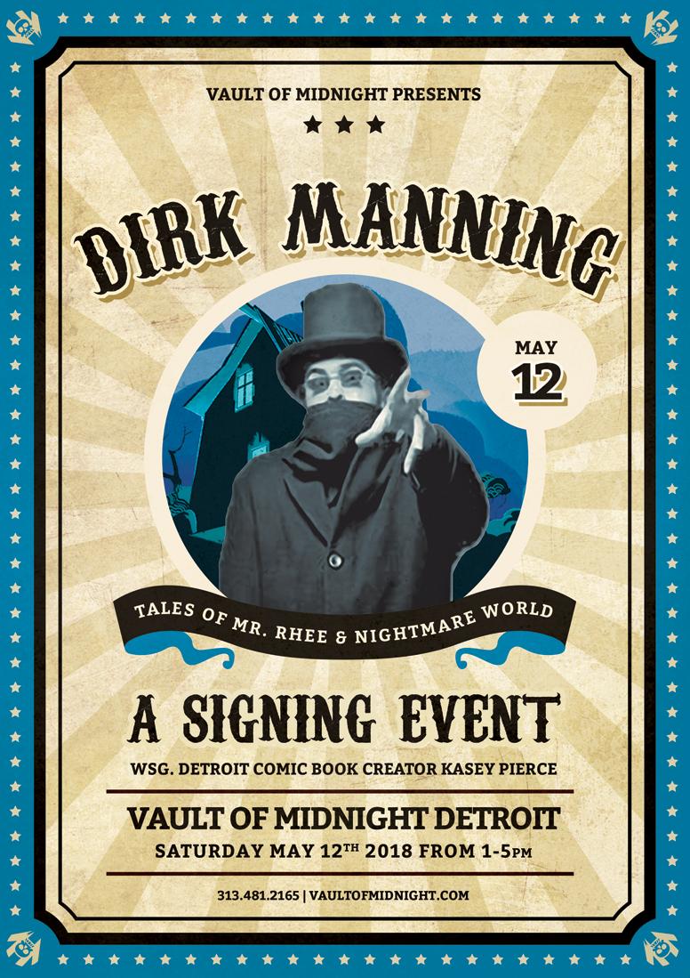 DET-dirkmanning-poster-web.png