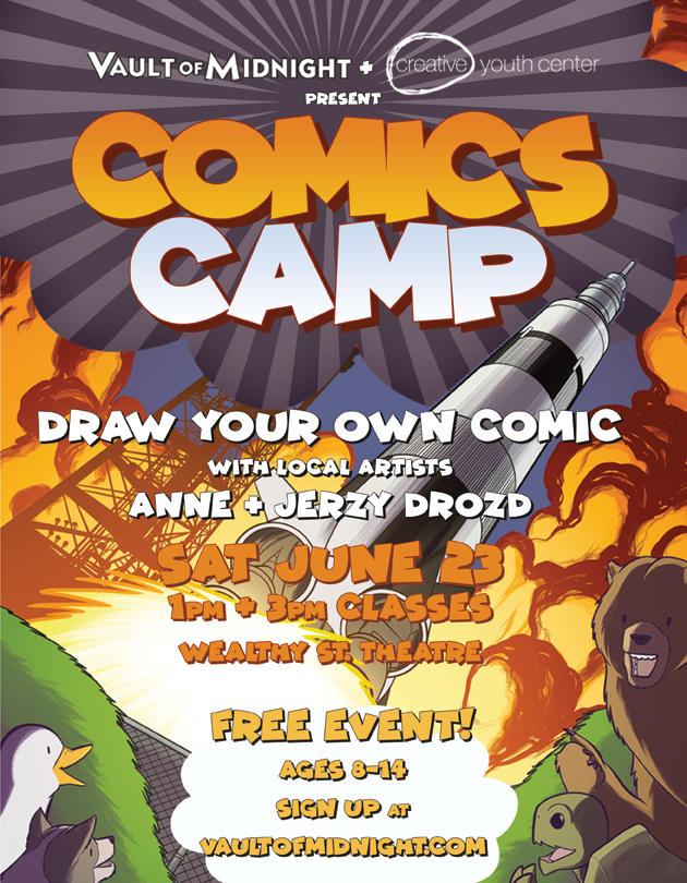 comicscamp-poster-web.jpg