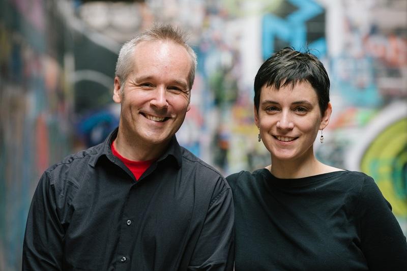 Anne&Jerzy.Drodz.jpg