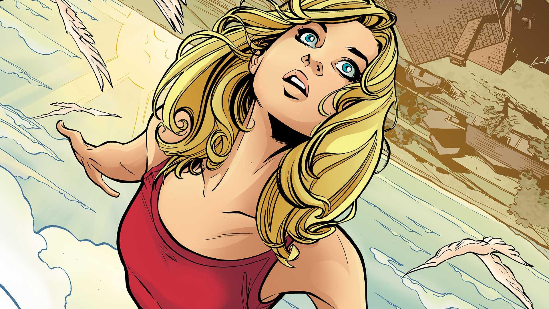 supergirl being super.jpg