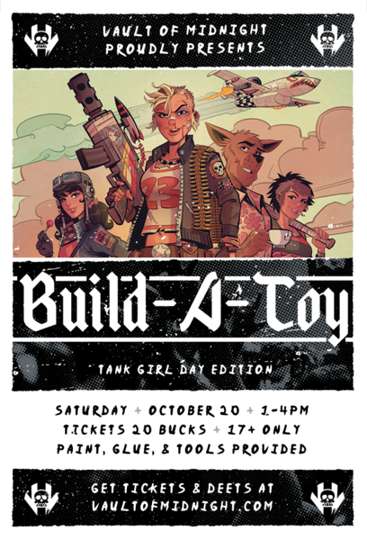 build a toy.png