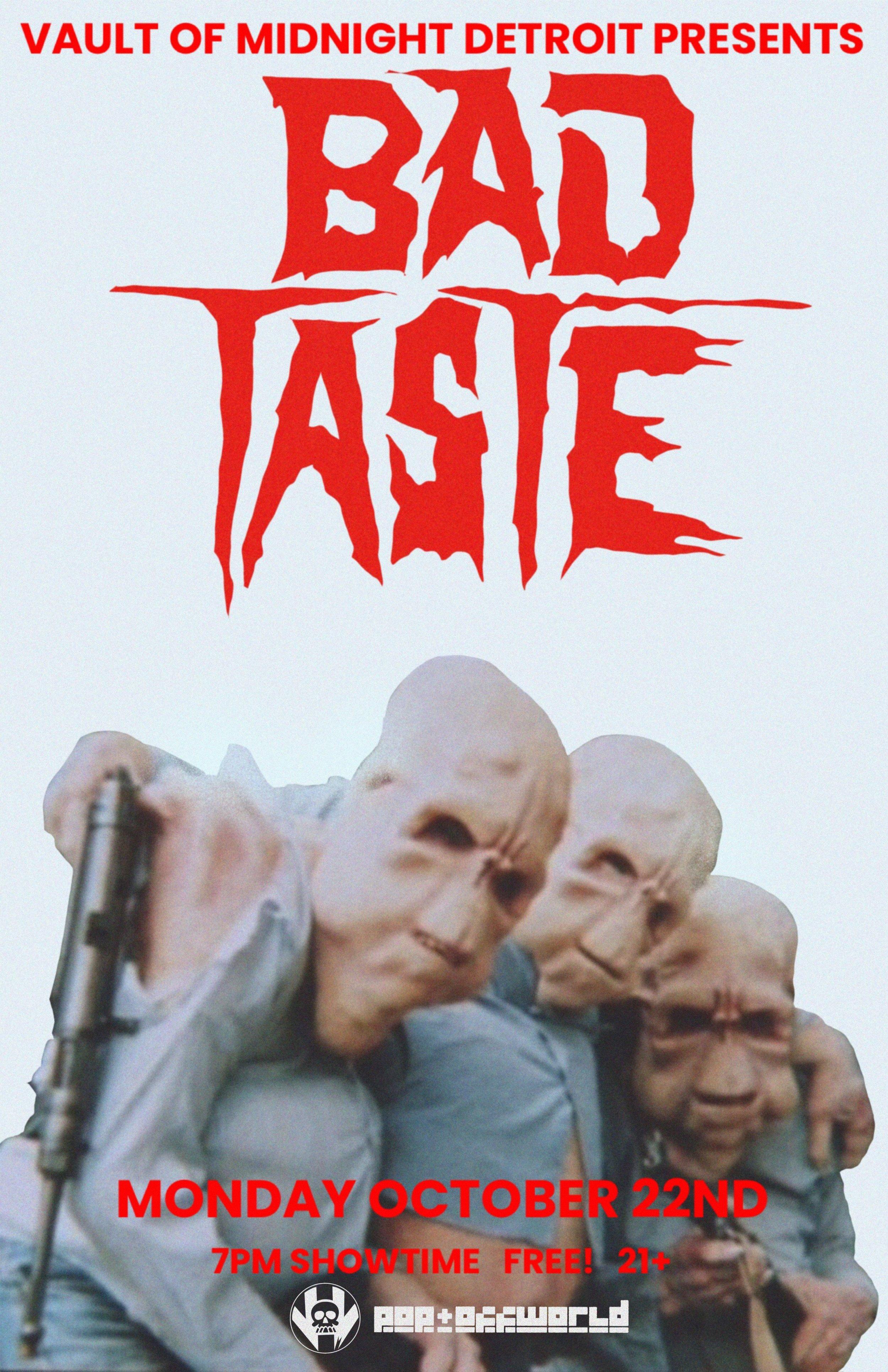 Bad_Tasteupdated.jpg