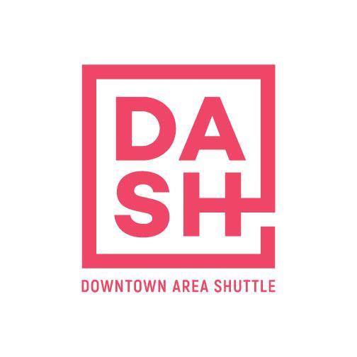 201807_Dash_Logo_Punch.jpg