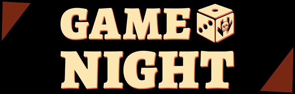 aa-gamenight-tickettailor.jpg