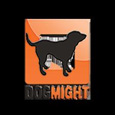 logo-dog-might-games.png
