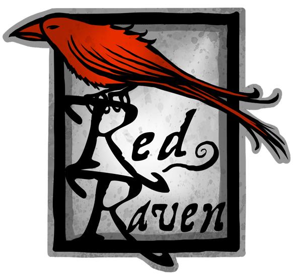 redraven_logo_02.jpg