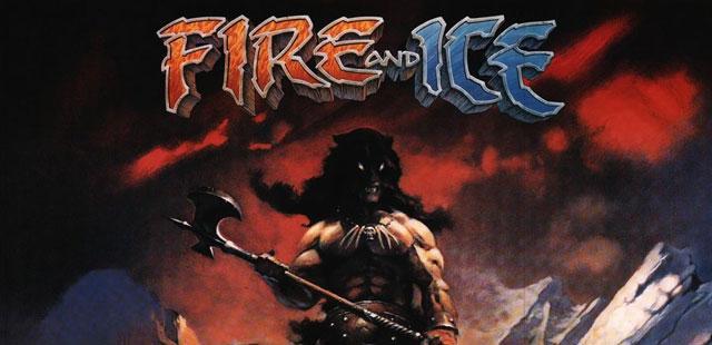 Fire-and-Ice-Bakshi-Frazetta.jpg