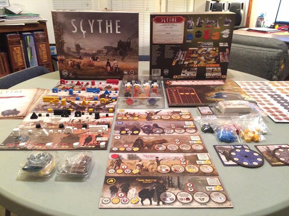 scythe5.jpg