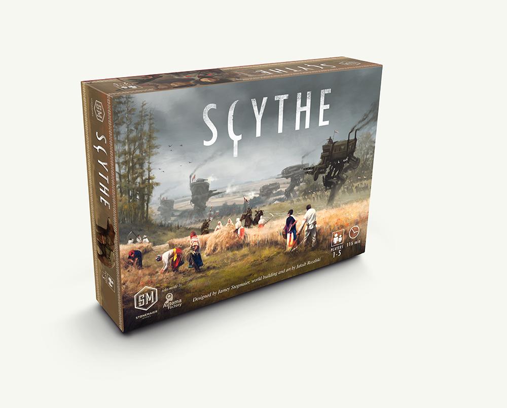 scythe1.jpg