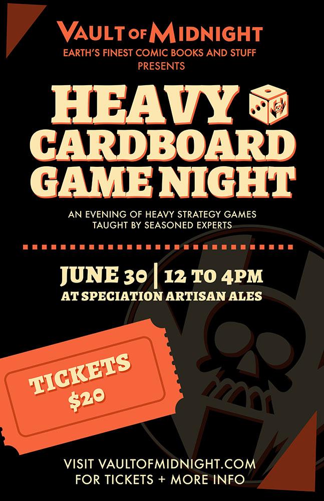 HeavyCardboard-web.jpg
