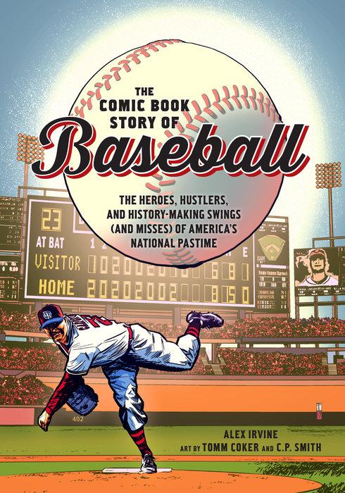 comicbookstoryofbaseball.jpeg