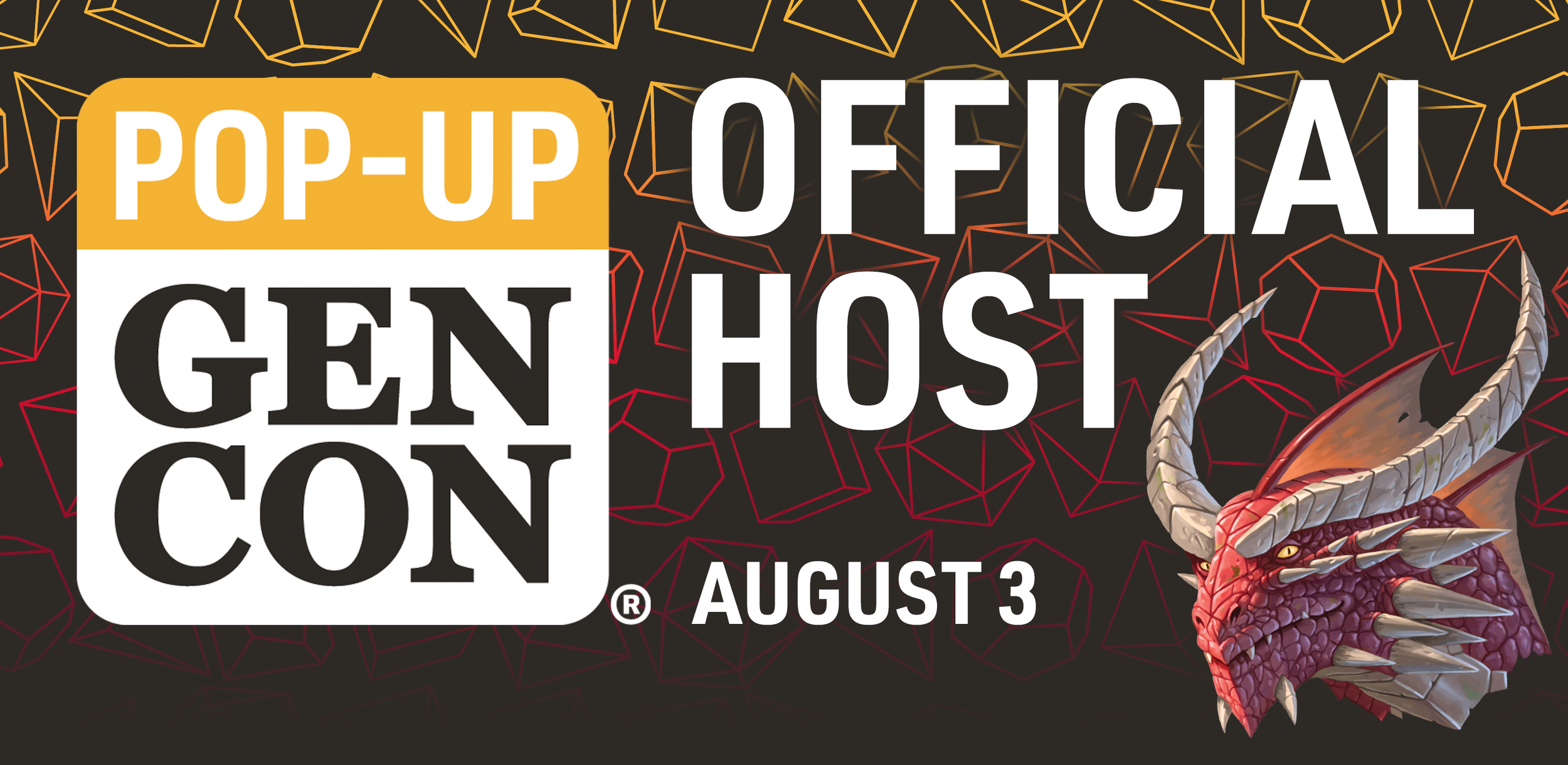 PopUpGenCon_FB_Aug3_Banner.png
