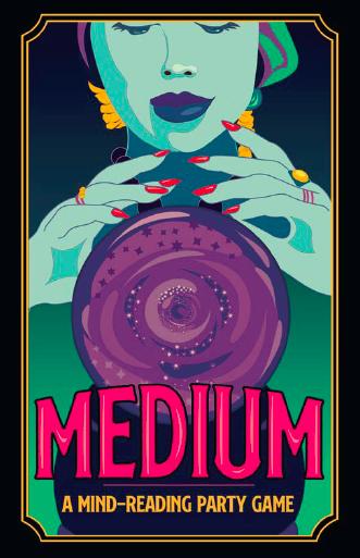 pug-medium.png