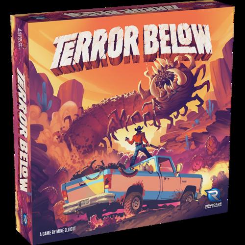 pug-terrorbelow.png