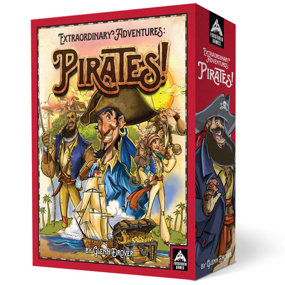 pug-pirates.jpg