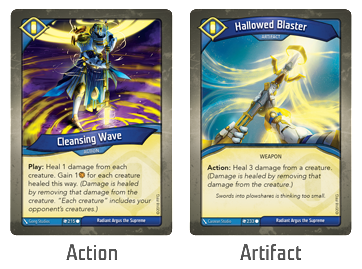 Keyforge Card Types 1.PNG